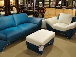 best furniture stores in sacramento 171 cbs13 cbs sacramento