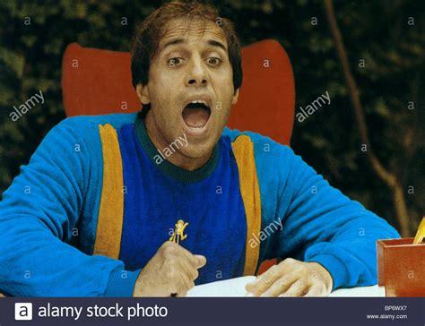 Adriano Celentano Bilder by Celentano Stockfotos Celentano Bilder Alamy