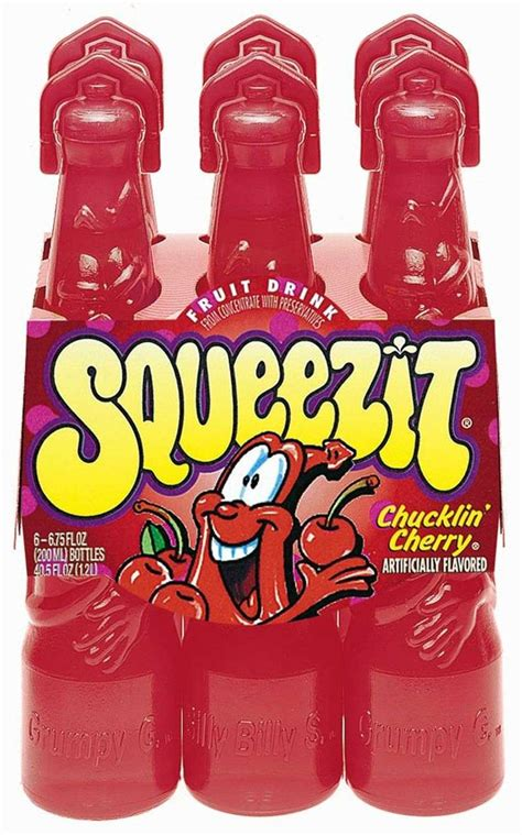 Squeze It 1000 ideas about 90s food on 1990s