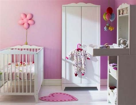 ikea baby best ikea children s room design ideas for 2012 freshome com