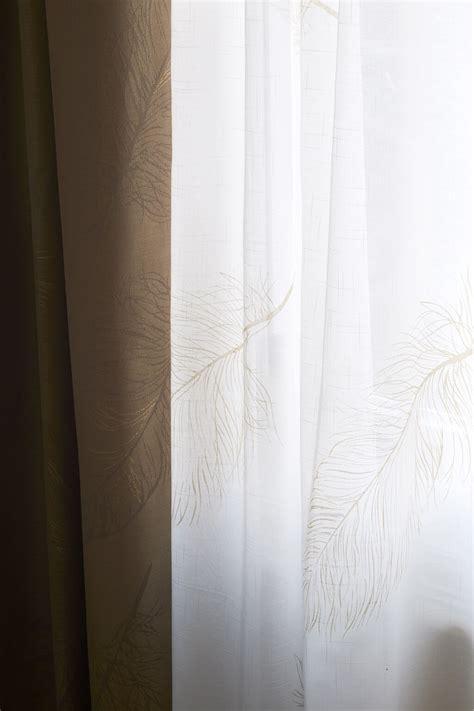 dekor vorhang die richtige gardine finde sie bei jaloucity in hannover