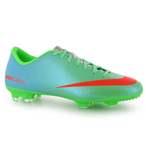 the best football shoes nike mercurial victory iv fg
