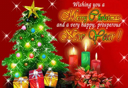 Happy christmas day send merry christmas wishes
