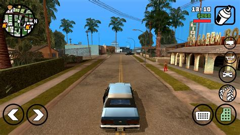gta san andreas for android gta san andreas v1 06 datos sd con cleo mod obbom todo android