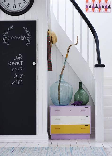decorar rincones decorar rincones dif 237 ciles y conseguir espacios con encanto