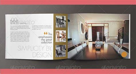 30 beautiful interior and furniture design graphics