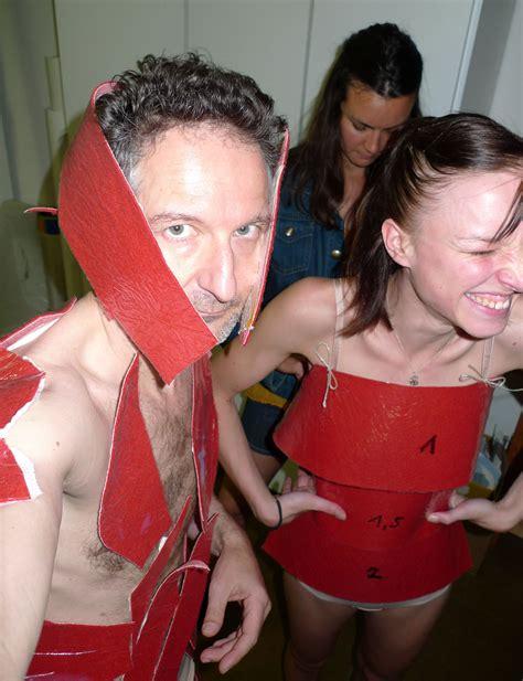rote teppiche performance der laufende rote teppich haemmerli