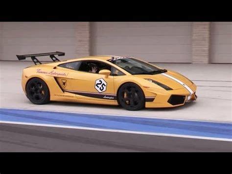 Lamborghini Murcielago Quarter Mile Lamborghini 0 60 Times Lambo Quarter Mile Times