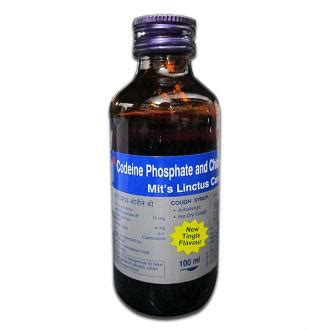 Codeine Detox Uk by Use Codeine Linctus It Is So Easy To Get Without