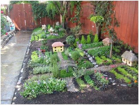 cute backyard ideas 5 absolutely cute and adorable garden decor ideas fun corner