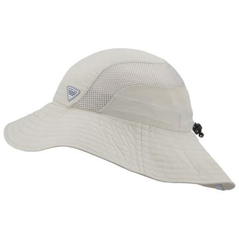 columbia s pfg bahama booney hat