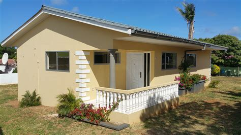 curacao real estate 6 bedroom home in curacao abrahamsz