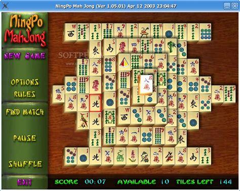 mahjong games full version free download mahjong safari download full version bluggett
