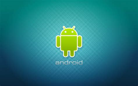 android logo wallpapers hd pixelstalknet