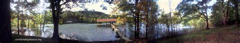 used boat lifts for sale in arkansas boat docks for sale beaver lake arkansas