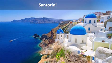 greece best places to visit 20 best places to visit in greece