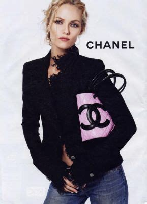 from chanel s coco chanel tv commercial vanessa paradis a chic life vanessa paradis performs the soundtrack of