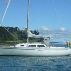 boat brokers wellington new zealand marine brokers gulf group boats for sale in