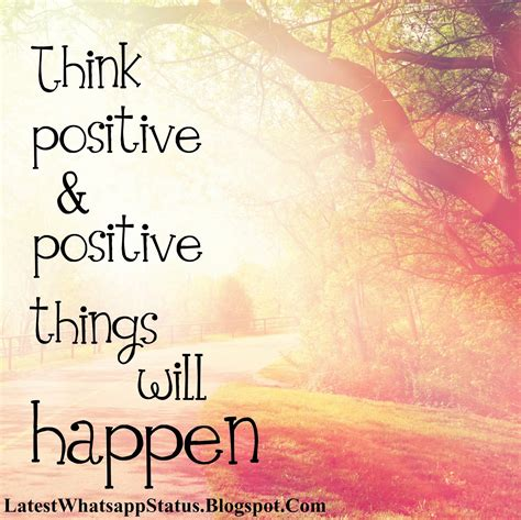 inspring quotes cool inspiring quotes inspiring quotes