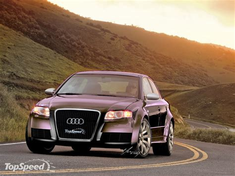 audi rs4 speed 2005 audi rs4 picture 93396 car review top speed