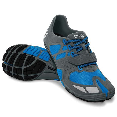 topo athletic shoes topo athletic s m rx shoe moosejaw