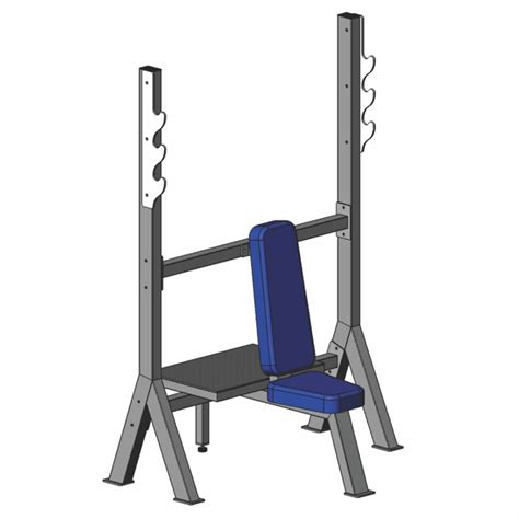 scapular retraction bench press invincible bench shoulder press bench stands