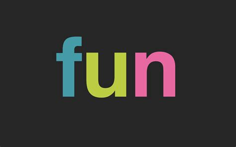 fun wallpaper fun computer backgrounds wallpaper cave