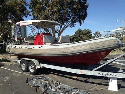 ski boat velvet drive velvet drive boat transmission boats for sale