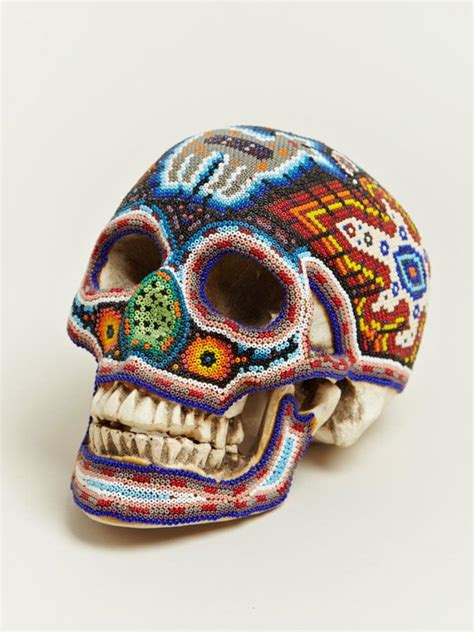 mexican beaded skulls mexican beaded skulls pics fropky