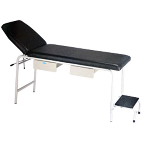 medical examination couch examination couch medical examination couches