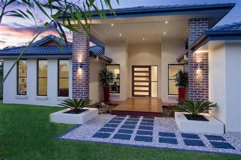 interior design courses brisbane diy interior design kenmore brisbane
