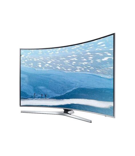 Samsung Led Tv Gratis aquista televisore samsung led 55 pollici tv 4k vikishop