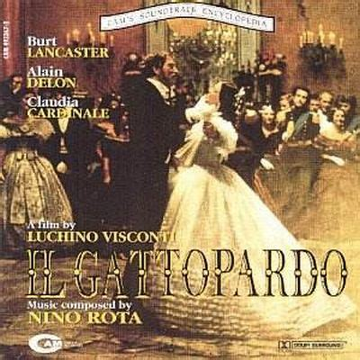 Rosebud Livros O Leopardo Entre Ledusa E Visconti