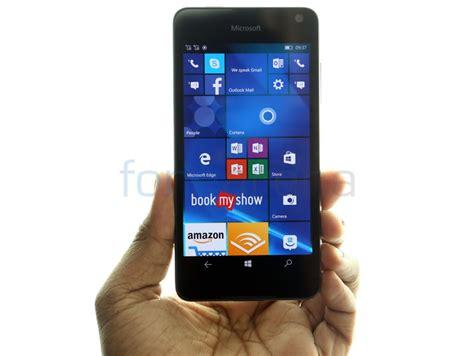 Microsoft Lumia Dual Sim microsoft lumia 650 dual sim unboxing