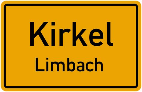 Limbach Kirkel by Michelstra 223 E In 66459 Kirkel Limbach Saarland