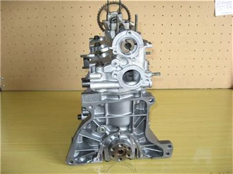 Suzuki G10 Engine Manual Geo Metro Crate Engine Geo Free Engine Image For User