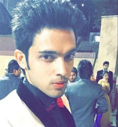 Parth samthaan wiki biography height weight age family parents