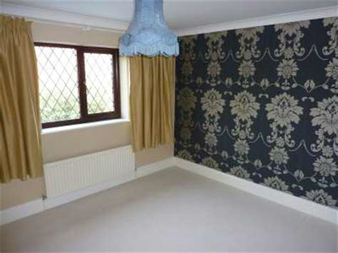 full length curtains over radiator oliver russell property consultants