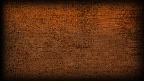 rustic wallpaper rustic background 908971 walldevil