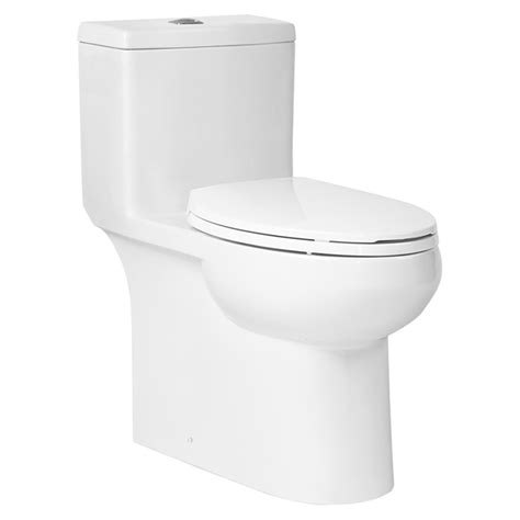 dual flush front toilet elongated front toilet dual flush porcelain 3l 4 8l