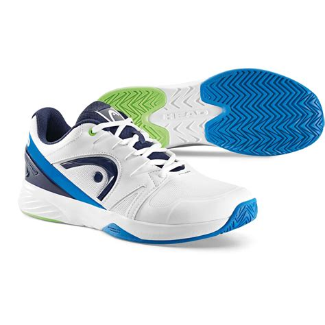 tennis sneakers mens nitro team mens tennis shoes