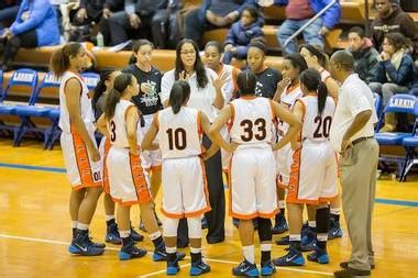 whitney young girls hoops coach accuses ihsa  stacking deck  team  west side