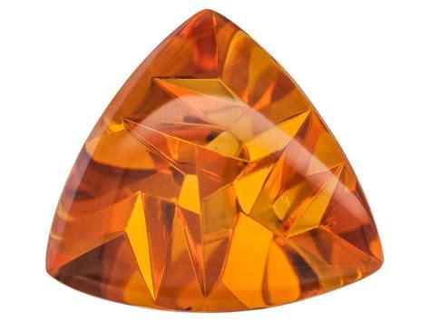 citrine color 75 best images about november birthstones citrine and