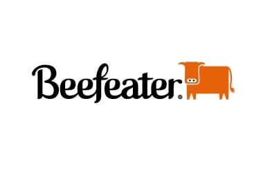 printable vouchers beefeater beefeater grill survey guide customer survey assist