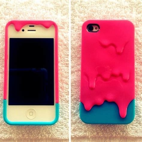 mobile phone cover pin de joseph z en crafts phone cases cool phone cases
