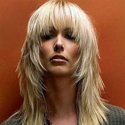 womens hairstyles short top long bottom 50 extraordinary ways to rock long hair with bangs hair
