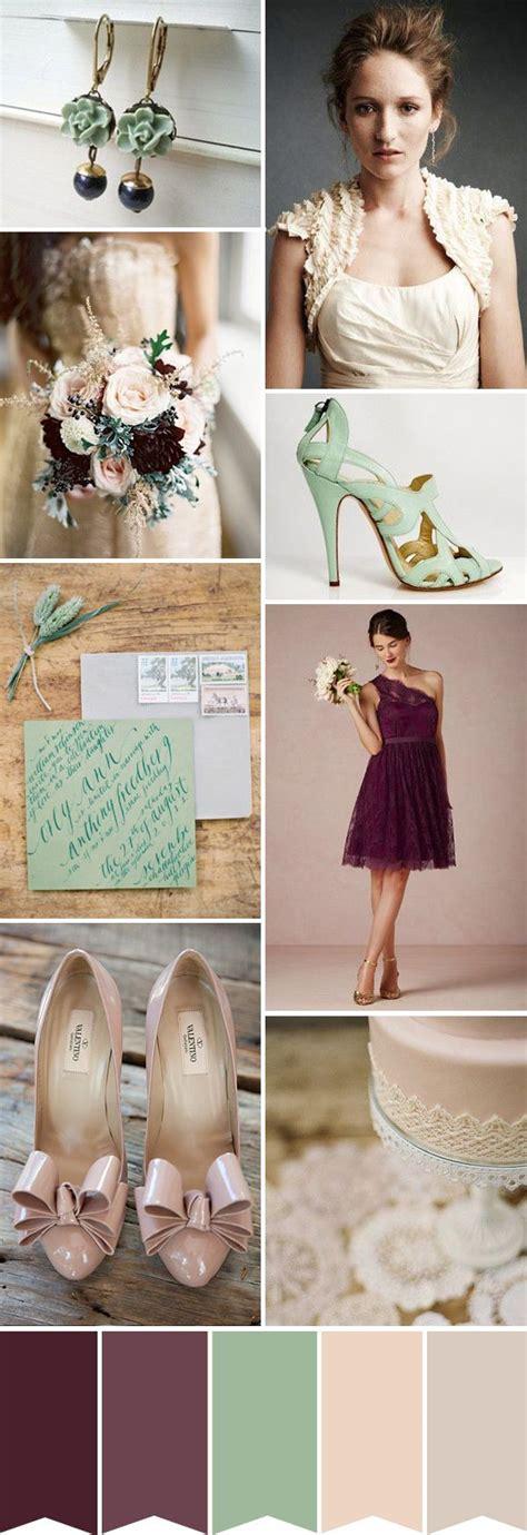 Wedding Help by Help With Wedding Colors Weddingbee