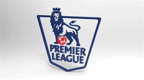 hasil lengkap pertandingan dan klasemen premier league pekan ke 18 hasil lengkap dan klasemen sementara liga inggris pekan ke