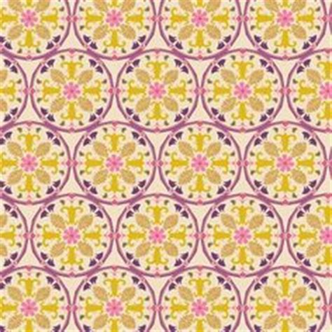pattern purple and yellow 1000 images about color purple and yellow on pinterest