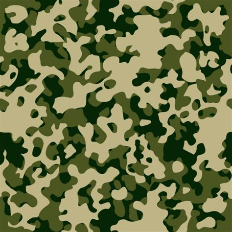 camo template free camouflage texture patterns vector tiles